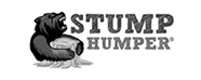 Stump Humper
